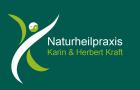 Naturheilpraxis Karin & Herbert Kraft